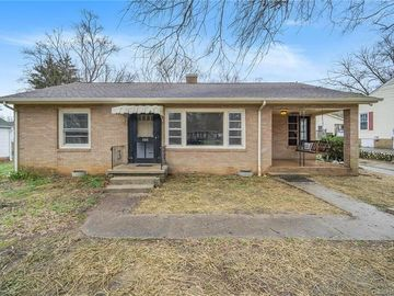 696 Propston Street NW Concord, NC 28025 - Image 1