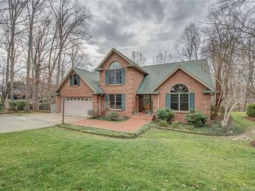 153 Waterwood Drive Shelby, NC 28150 - Image 1