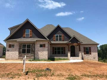 8011 Hacker Drive Stokesdale, NC 27357 - Image