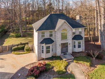 185 Spring Lake Court Lexington, NC 27295 - Image 1