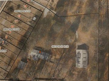 1769 Union Cross Road Kernersville, NC 27284 - Image 1