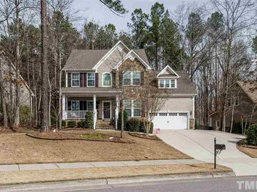 601 Opposition Way Wake Forest, NC 27587 - Image 1