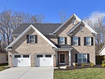 1336 Meadowgate Lane Lewisville, NC 27023 - Image 1