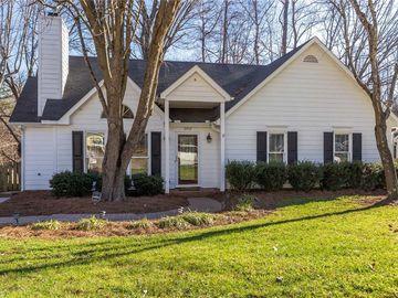 3412 Farm Lake Street Jamestown, NC 27282 - Image 1
