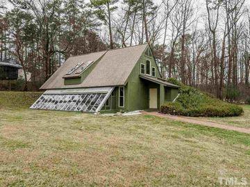 27 Benchmark Pittsboro, NC 27312 - Image 1