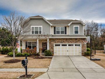 131 Rougemont Lane Mooresville, NC 28115 - Image 1