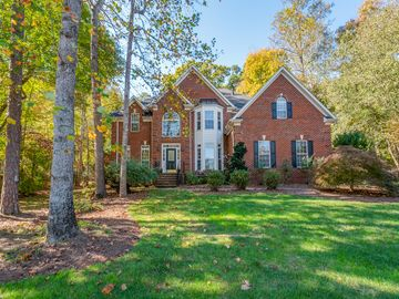 6301 Hollow Oak Drive Mint Hill, NC 28227 - Image 1