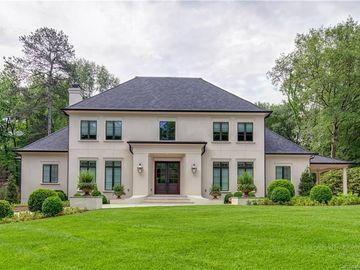 1031 Huntington Park Drive Charlotte, NC 28211 - Image 1