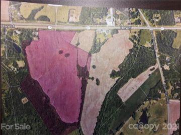 1000 Hwy 24/27 Highway Midland, NC 28107 - Image