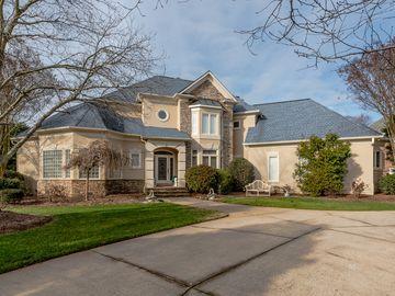 7010 Seton House Lane Charlotte, NC 28277 - Image 1