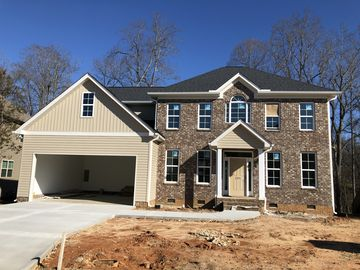 2680 Splitbrooke Drive High Point, NC 27265 - Image 1