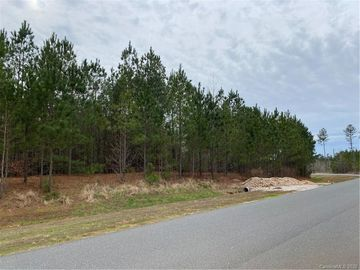 530 Deanne Drive Rock Hill, SC 29730 - Image 1
