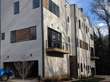 331 S Turner Street Charlotte, NC 28208 - Image 1
