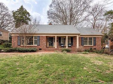 4228 Tyndale Avenue Charlotte, NC 28210 - Image 1