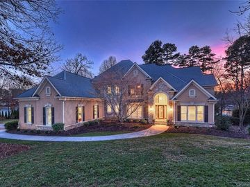 188 Chatham Road Mooresville, NC 28117 - Image 1