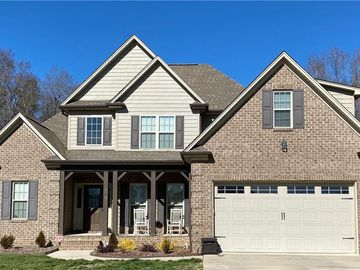 150 Loganberry Court Clemmons, NC 27012 - Image 1