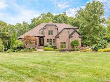 8523 Rolling Fields Road Charlotte, NC 28227 - Image 1
