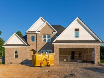 8213 Curraghmore Court Stokesdale, NC 27357 - Image