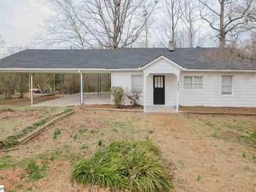 111 Anderson Avenue Westminster, SC 29693 - Image 1