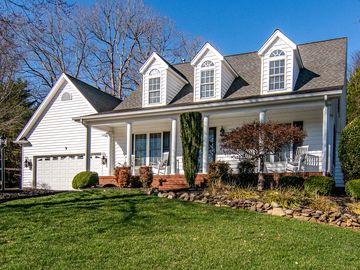 251 Homeplace Drive Randleman, NC 27317 - Image 1