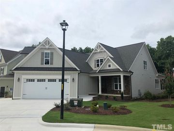 2064 Toad Hollow Trail Apex, NC 27502 - Image 1