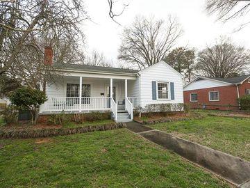 113 Miller Avenue Concord, NC 28025 - Image 1