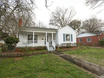 113 Miller Avenue Concord, NC 28025 - Image 1