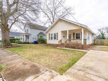 105 Arlington Avenue Greenville, SC 29601 - Image 1