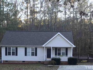 35 Ebbets Court Youngsville, NC 27596 - Image 1