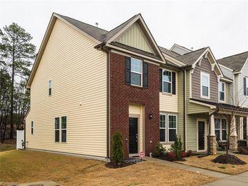 1067 Kenross Drive Burlington, NC 27215 - Image 1