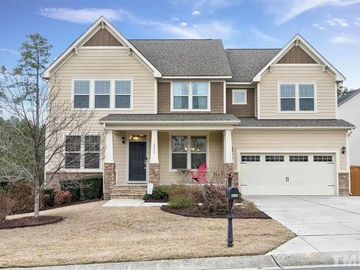 2157 Rainy Lake Street Wake Forest, NC 27587 - Image 1