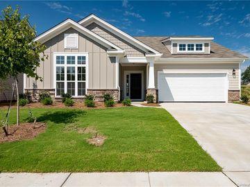 6531 Wildbrook Drive Charlotte, NC 28269 - Image 1