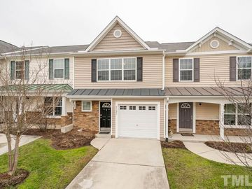 5121 Thornton Knoll Way Raleigh, NC 27616 - Image 1