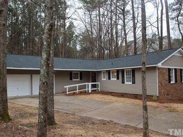104 Belcross Court Garner, NC 27529 - Image 1