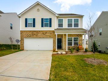 5516 Hardie Farm Drive Greensboro, NC 27405 - Image 1
