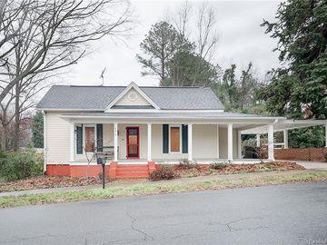 19816 Washam Street Cornelius, NC 28031 - Image 1