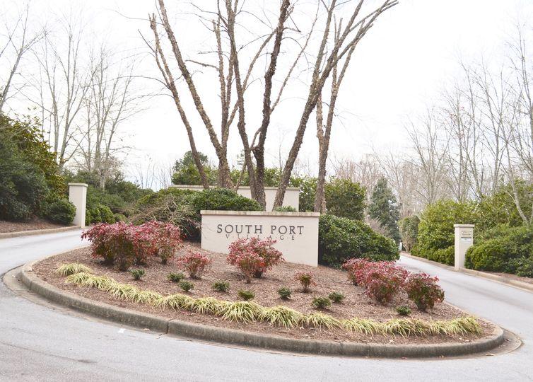 Lot 25 South Port Villiage Drive Seneca, SC 29672