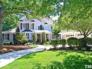 1300 Heritage Club Avenue Wake Forest, NC 27587 - Image 1