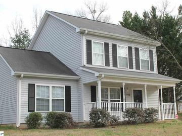 102 Mona Way Greenville, SC 29611 - Image 1