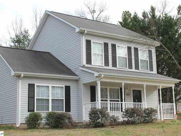 102 Mona Way Greenville, SC 29611 - Image 1