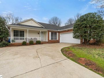 3 Wieuca Court Greenville, SC 29609 - Image 1