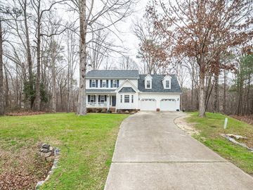 1125 Holland Ridge Drive Raleigh, NC 27603 - Image 1