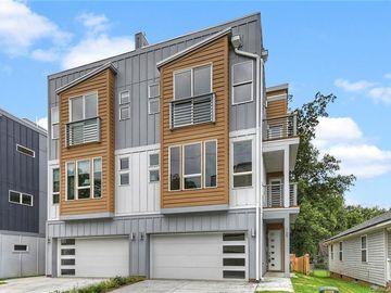 169 S Bruns Avenue Charlotte, NC 28208 - Image 1