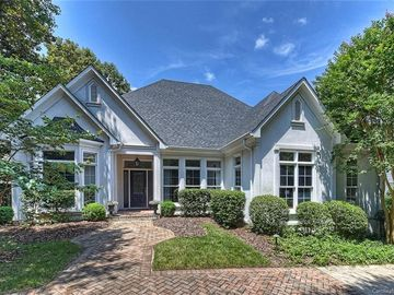 4204 Waterford Drive Charlotte, NC 28226 - Image 1