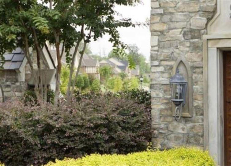 9968 Clarkes View Place Concord, NC 28027