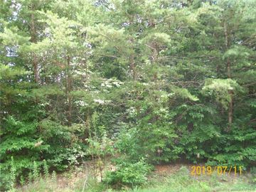 1207 Forest Ridge Drive Bessemer City, NC 28016 - Image 1