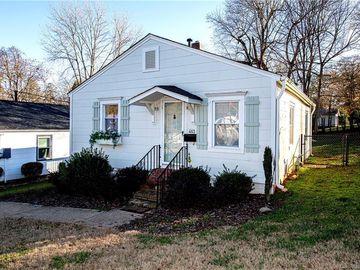 413 Ferrell Avenue Belmont, NC 28012 - Image 1