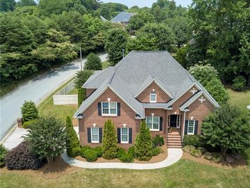 3111 Willow Oak Drive Greensboro, NC 27408 - Image 1