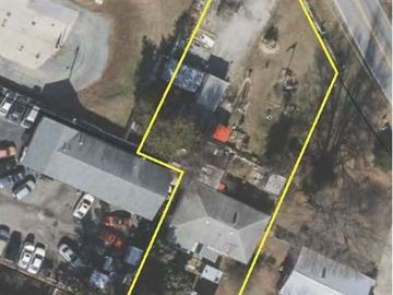 1006 Hasty School Road Thomasville, NC 27360 - Image 1