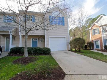 307 Orchard Park Drive Cary, NC 27513 - Image 1